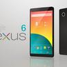 Nexus 6 Release Date