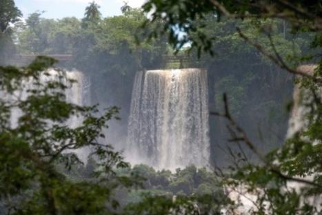 Ecologia, l'Unesco propone la lista dei geoparchi, Patrimonio dell ... - Ecologiae.com | S.G.A.P. - Sistema di Gestione Ambiental-Paesaggistico | Scoop.it