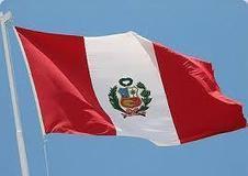 Las mujeres crean un tercio de las pymes de Perú | Grandes Pymes | Scoop.it