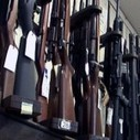 Obama gun advisers already breaking rules | Amendment 2-Right to bear arms | Scoop.it