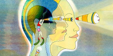 La pleine conscience règne | Méditation de pleine conscience - MBSR | Scoop.it