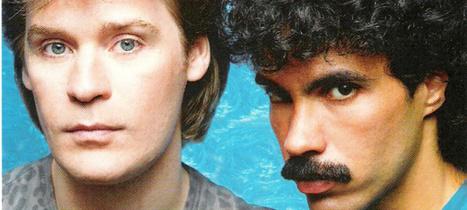 Au milieu des années 80, le Parano-Funk a défoncé les oreilles et les narines de tout le monde | NOISEY | Free & Legal Music (support the artists) | Scoop.it