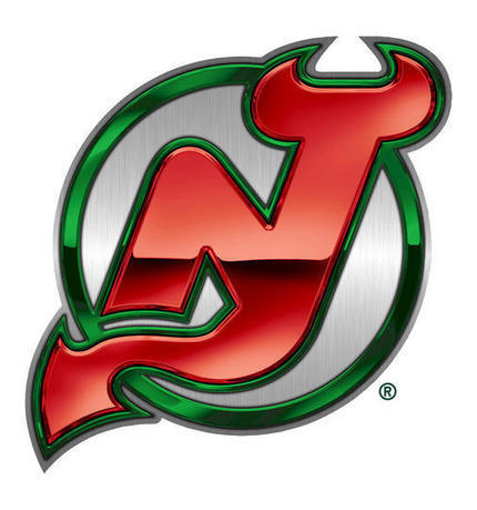 NHL releases chrome logos for 2014 outdoor games | Hockey | Scoop.it