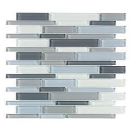 8dc7f7ee-e50b-4c3c-baa9-0e84c990c113_300.jpg (300x300 pixels) | Ashley's Interior Design ideas | Scoop.it