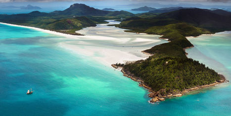The Best Beaches In The World | My favourite | Scoop.it
