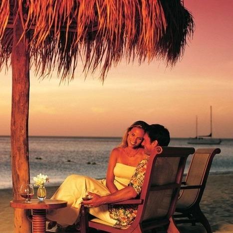 Best 15 Honeymoon Destinations of the World | World Traveling | Scoop.it