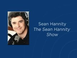 """Hannity On New Climate Change Study: """"I Don't Care"""" What Over 9100 Scientists Say 
