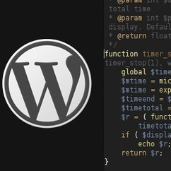 20 codes utiles pour customiser Wordpress • Le Geek Pauvre | Blog WP Inbound Marketing Leads | Scoop.it