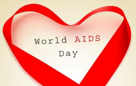 World Aids Day 2016: 2,000 Proteins Present in HIV Virus | Article On Chemistry -  Find Out Chemical Industry Best Articles only at World Of Chemicals | Scoop.it