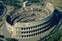 Colosseum | ancient civilization | Scoop.it