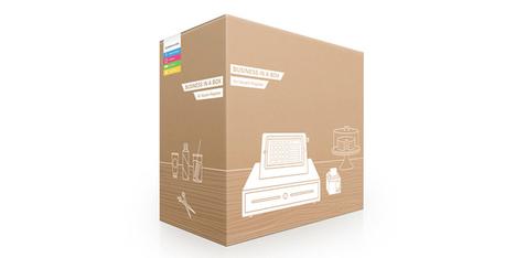 This Week's Top 10 Packaging Designs - The Dieline - | Techniques modernes de création web | Scoop.it