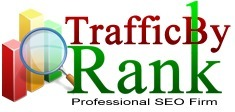 TrafficByRank.com | Traffic By Rank | Scoop.it