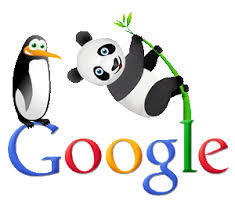 SEO in the Post Panda and Peguin World | SEO News(Link Building, On page, Off page, Blog) | Scoop.it