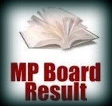MP board Class 10th & 12th results today at 11 am! | Live Punjab | Total filmy, Entertainment, TV show and Education | Scoop.it