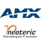 AMX India Appoints Neoteric as a National Distributor | Channelradar | Scoop.it