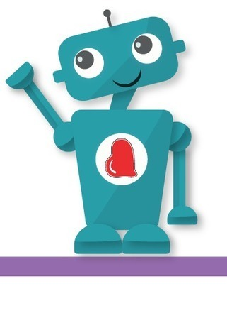 Project Heart by Texas Heart Institute   Heart Smart Health Education   Internet Tools for Language Learning   Scoop.it