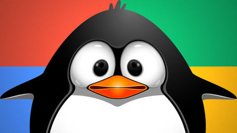 How Google's Penguin 3.0 Is Playing Out Across The Web | Surviving Social Chaos | Scoop.it