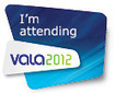 VALA2012 Conf in Melbourne - #VALA2012 | The Information Professional | Scoop.it
