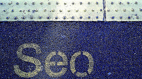 10 Tips for Combining SEO and Content Marketing #seo | MarketingHits | Scoop.it