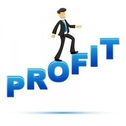 Emprender o no emprender | Blog de BusinessInFact | manuel mata moreno | Scoop.it