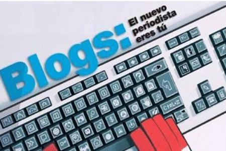 10 mejores y más populares servicios de publicación de blogs en línea | Cofre Tecnologico | Las TIC y la Educación | Scoop.it