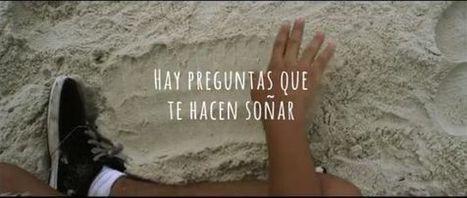 ¿Puede una película mejorar la educación en América Latina? | secuencias didácticas | Scoop.it