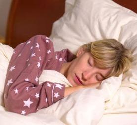 Symptoms of Lupus Flare Up in Women - Holiping TCM Hospital   Rheumatoid Hospital   Scoop.it