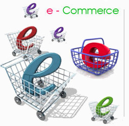 Benefits of Ecommerce Web Development, Ecommerce Shoping Cart Intregration   ABDOC MSP   Web Development   Scoop.it