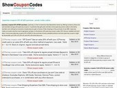 jcpenney coupons | Eavan Trendz Outlook | Scoop.it
