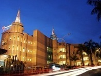 Swiss Belhotel Batam - Batam Island, Indonesia. Deals and Reviews | Stay in Indonesia Hotels and Resorts | Scoop.it