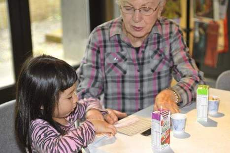 Museum's free family day mixes art, archeology - Statesman Journal | Archeology | Scoop.it