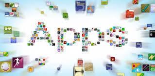 Las mejores apps de septiembre (2ª parte) | M-learning | Scoop.it