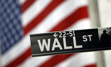 Why it matters who regulates Wall Street | Cultural Trendz | Scoop.it