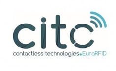 Améliorer l'expérience client grâce au magasin connecté du CITC EuraRFID | Internet du Futur | Scoop.it