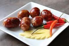 Appetizer To Help Side Dish To Main Course - Sausage | Laiba Sausage Traders | Scoop.it