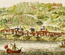 Les Provençaux de Saint-Domingue | Rhit Genealogie | Scoop.it