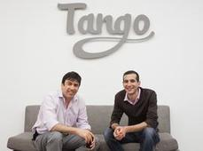 Tango app launches mobile shopping feature with Walmart, Alibaba - CNET | Relevant Retail | Scoop.it