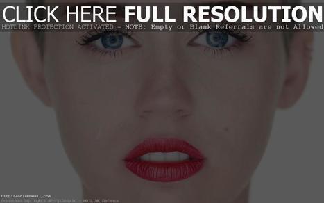 The celebrities of the week: Kim Kardashian,Miley Cyrus - Celeb N Wall | Latest Celebrity News | Scoop.it