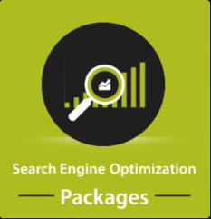 Improve Website Performance - Concentrate on SEO, Usability & Conversion | Social Media Marketing, Search Engines Updates, SEO and PPC | Scoop.it