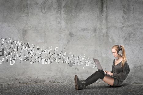 Cómo enviar archivos pesados por email con WeTransfer | TIC y educación | Scoop.it
