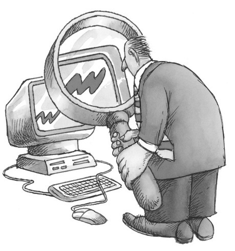 Social Media: Le PMI Sono Pronte? | Social media culture | Scoop.it