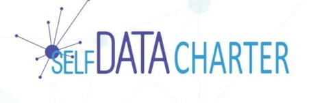 Empowering individuals with their personal data: the Self Data charter | Digital Footprint | Scoop.it