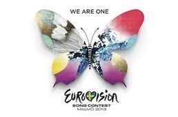 How France Télévisions dominated the Eurovision Song Contest via social media - Lost Remote | Social TV Trends | Scoop.it