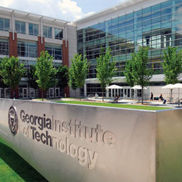 Georgia Tech, Udacity Shock Higher Ed With $7,000 Degree | New Education Paradigm | Scoop.it