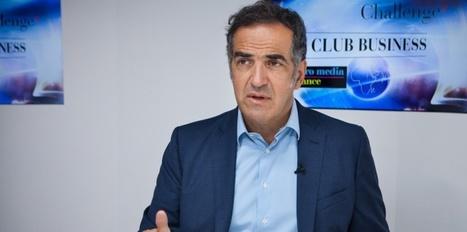 RTL Radio innove dans le numérique - Challenges.fr | L'actualité du Numérique | Scoop.it