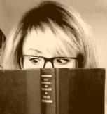 Social Reading: Wie die Buchwelt und das  Netz sich langsam kennenlernen | Publishing 2.0 | Scoop.it