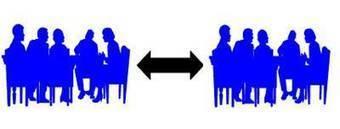 La Comunicación en la labor del Trabajador Social | Competencias de comunicación interpersonal | Scoop.it