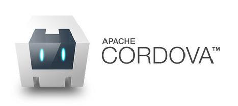 Cordova (aka PhoneGap) 3.x Tutorial   Christophe Coenraets   MaxDev   Scoop.it