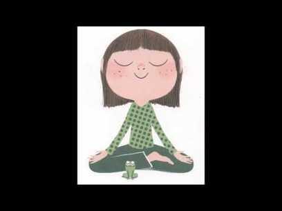 Demain, la rentrée des classes, cool ! | Pleine conscience - Meditation - Lille | Scoop.it