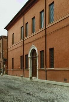 Unife, Architettura tra le più importanti d'Europa - Estense.com | Social Mercor Com | Scoop.it